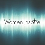 Women who Inspire: Welcome Bernadette!